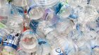 10 Ways to Stop Using Plastic Right Now