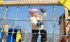 Playground Safety Quiz