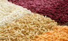 Plush, Piles and Prints: How much do you know about carpet?