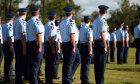 How Police Academies Work