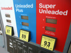 Is premium gas really better for luxury cars?