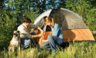 5 Tips for Preparing a Site for Camping