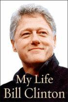 How Presidential Memoirs Work