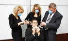 5 Ways to Prevent Swine Flu