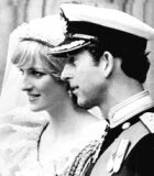 Aug. 31: Princess Diana Dies After a Car Crash
