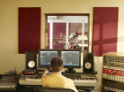 How Pro Tools Software Works