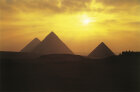 How the Seven Wonders of the Ancient World Work