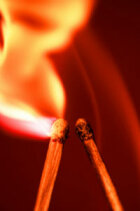 How Pyromania Works