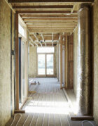 How Radiant Floor Heating Works