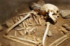How has radiocarbon dating changed archaeology?