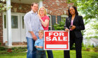 Fact or Fiction: Real Estate Agents