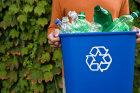 Is what we're recycling really important?
