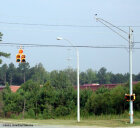 How Red-light Cameras Work