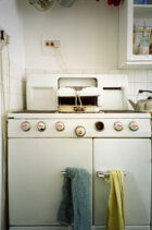 How to Redo Your Kitchen on a Budget