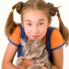 How to Deal with Pet Allergies