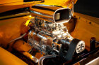 How to Remove Engine Deposits
