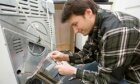 Quiz: Could you make Minor Repairs to Major Appliances?