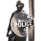 How Riot Control Works