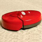 How Robotic Vacuums Work