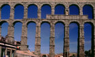 10 Cool Engineering Tricks the Romans Taught…