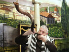 How Rosh Hashanah Works