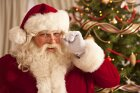 ­How Santa Claus Works