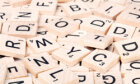 10 Scrabble Strategy Tips