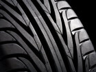 How Self-regenerating Tire Tread Works