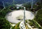 How SETI Works