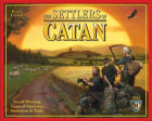 How Settlers of Catan Works