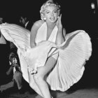 Is there such a thing as the seven-year itch?