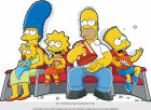 Why did 'The Simpsons Movie' take so long to make?