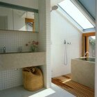 How Skylights Work