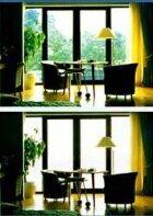 How Smart Windows Work