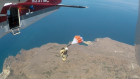 How Smokejumpers Work
