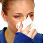 Why do we say 'bless you' or 'gesundheit' when people sneeze?