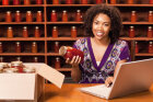 10 Skills That You Need to Run an Online Business by Yourself