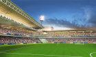 Name the Price: Sports Stadiums Quiz