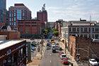 How Nashville Works: Nashville City Guide