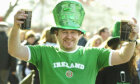 Brilliance or Blarney: The St. Patrick's Day Traditions Quiz