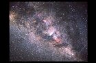 How Stars Work