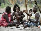 What was Australia's Stolen Generation?