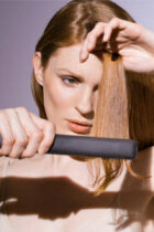 Hair Straightening Options