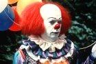 10 Strange Phobias