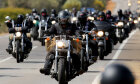 The Ultimate Sturgis Motorcycle Rally Quiz