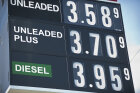 Why is summer fuel more expensive than winter fuel?