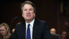 The Ugly History of Supreme Court Nominee Showdowns