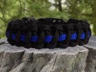 10 Ways a Survival Bracelet Can Save Your Life