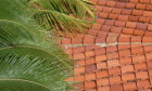 Sustainable Roofs Quiz