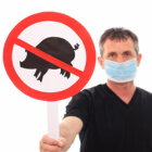 5 Myths About Swine Flu